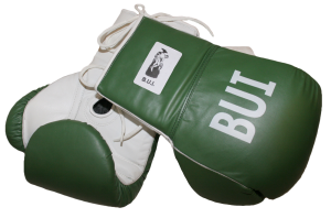 BUI Gloves